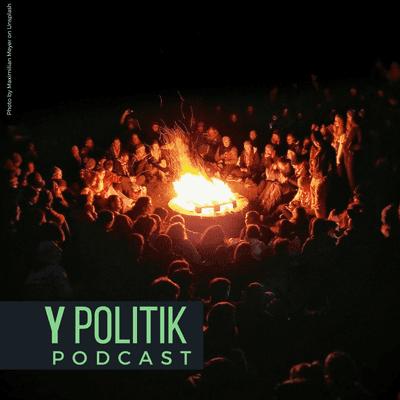 Y Politik-Podcast | Lösungen für das 3. Jahrtausend - Eine Idee, Europa zu schaffen