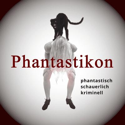 Phantastikon - podcast