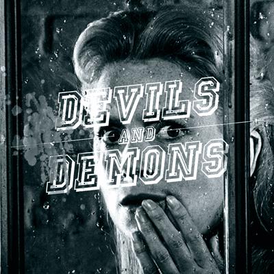 Devils & Demons - Der Horrorfilm-Podcast - 171 The Innocents - Schloss des Schreckens (1961)