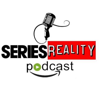 Series Reality Podcast - PROGRAMA 5X02. Ultimos Estrenos: Patria, Fargo, Enola Holmes,HIT y Más. Los Grandes Tópicos Del CIne y Las Series.