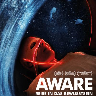 Storytelling: Die Geschichte deines Lebens - Aware - Reise in das Bewusstsein - Interview-Special