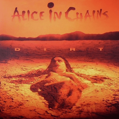 Alice in Chains. Especial recordando a Layne Staley (Revisited)
