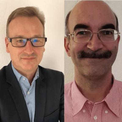 Insider Research im Gespräch - Dynamische Risiken im Cloud Computing, ein Interview mit Frank Mild von Netskope