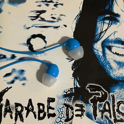 """El Recuento Musical - Para siempre, """"La Flaca"""" de Pau Donés"""