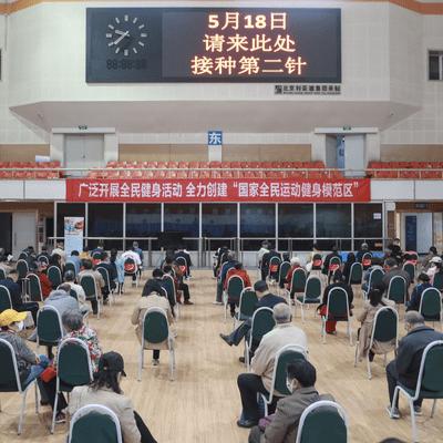 Vis à vis - Steffen Wurzel: Exit Corona in China?