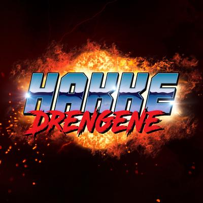 Hakkedrengene - Hakkedrengene Afsnit 24: Red Heat feat. Thomas Hartman