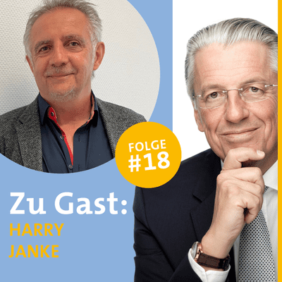 Diagnose: Zukunft - Der Experten Podcast - #18 Schulöffnungen in NRW: Fluch oder Segen?