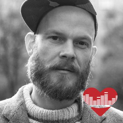 Min tone i livet - Min tone i livet: Andreas Hjertholm (Mørtel) - Tim Kasher, An Answer for Everything