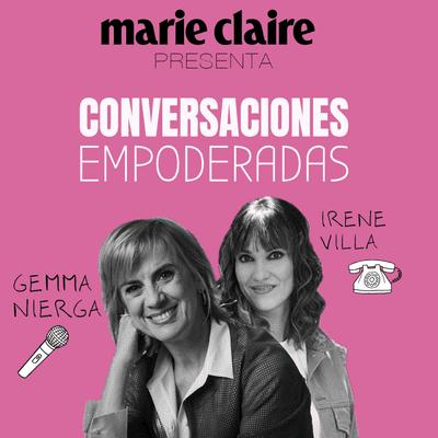 EP10 Irene Villa