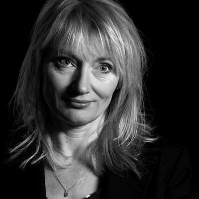 Korridoren - Kathrine Lilleør: Integrationen i DK er ikke helt slem