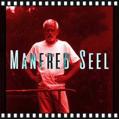 Dunkelkammer – Ein True Crime Podcast - Manfred Seel – der mutmaßliche Serienmörder