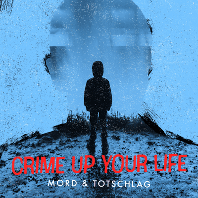 Crime up your Life - Mord und Totschlag - #8 S4 Schüler Sakakibara / Der Familiengott