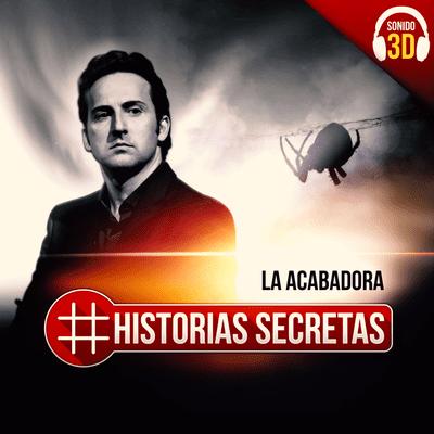 Historias Secretas - La acabadora