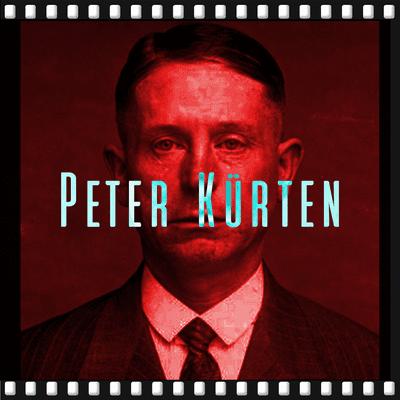 Dunkelkammer – Ein True Crime Podcast - Peter Kürten – Der Vampir von Düsseldorf (Teil 1)