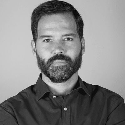 La Noche de Dieter - Editorial de Dieter: Asaltar un Congreso