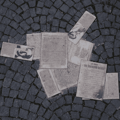 Vis à vis - Wie verändert der Hype um Sophie Scholl ihr Erbe, Thomas Hartnagel?