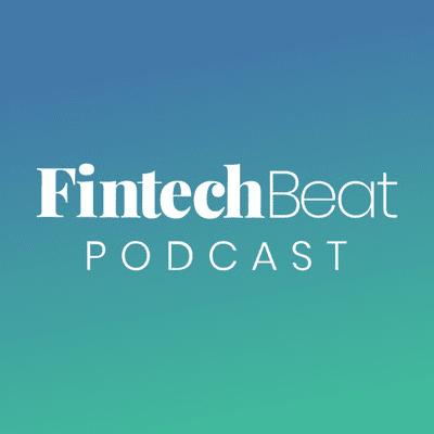 Fintech Beat - podcast