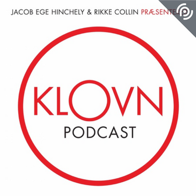 Klovn podcast - S4 E7: Piverts Polterabend