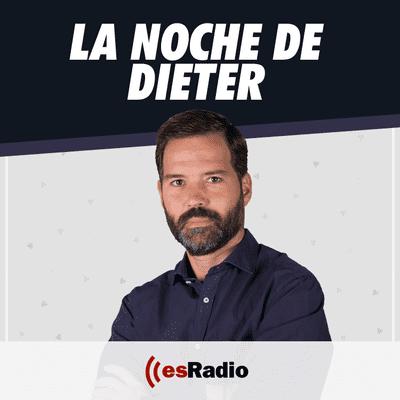 La Noche de Dieter - Las coplillas de Fray Josepho: La pandemia