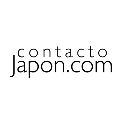 Contactojapon.com - podcast