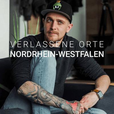 Verlasszination - Verlassene Orte in Deutschland - Vorwort - Verlasszination - Verlassene Orte in Deutschland