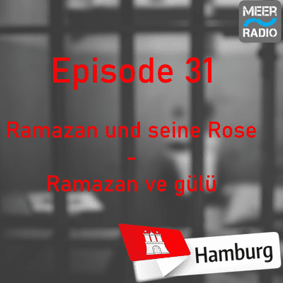 Northern True Crime - #31 Ramazan und seine Rose - Ramazan ve gülü