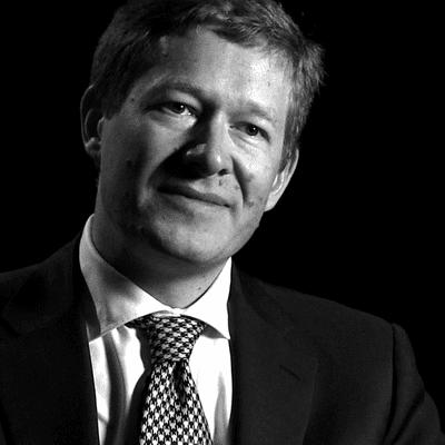 Korridoren - Niels Bjørn Christiansen: Der skal tjenes penge