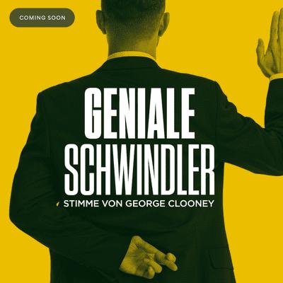 Geniale Schwindler - Jimmys Welt - Teil 2 (S01/E03)