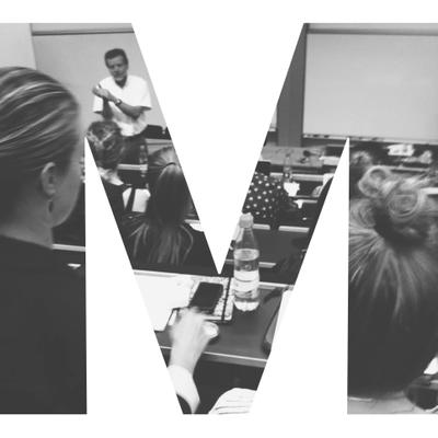 ManFred - Valgdebat om uddannelse - Med Kasper Nordborg Kiær (SF) og Danny Malkowski (LA)