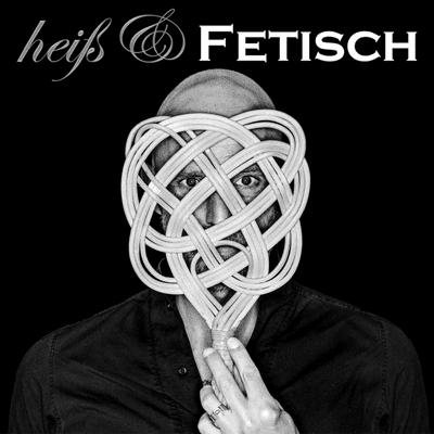 Heiß & FETISCH - Warumschnalldildo?