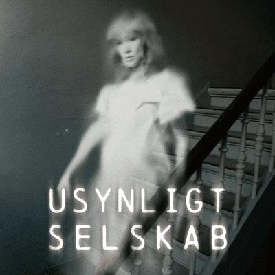 Usynligt selskab - Episode 4: Spøgelses safari