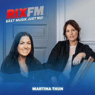 Martina Thun - Så skapar du rum i rummet – inredarens bästa tips!
