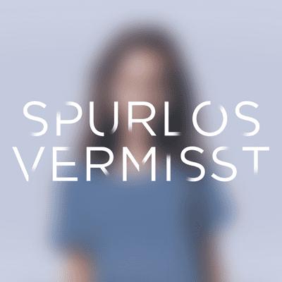 Spurlos Vermisst - Der Fall Sarah Oberson