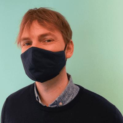 Science Stories - Danmark får sin egen tid