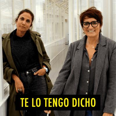 TE LO TENGO DICHO - TE LO TENGO DICHO #22.1 - Lo mejor de El Grupo (04.2021)