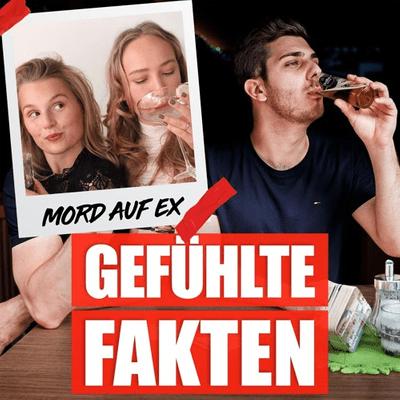 Gefühlte Fakten - MORD AUF EX und Tarkan