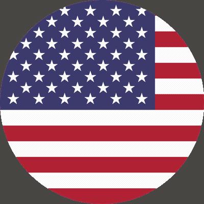 USA2020.dk - Episode 7: Corona Edition
