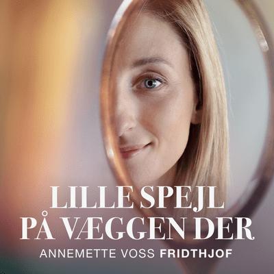Lille spejl på væggen der - Episode 4:5 - Flugten til København