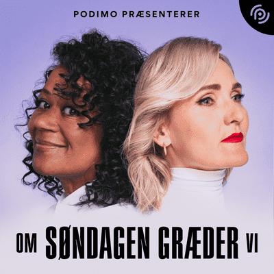 Om søndagen græder vi - S9 - Episode 3: At være en sur stemme i det offentlige rum