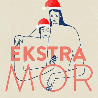 EkstraMor - EkstraMor - Julespecial