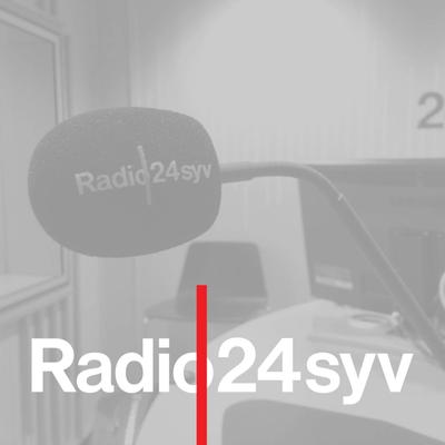 55 minutter - Skal Danmark retsforfølge hjemvendte Syrien-krigere?