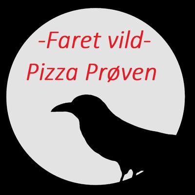 Ravnens fortællinger - Faret vild - Pizza Prøven