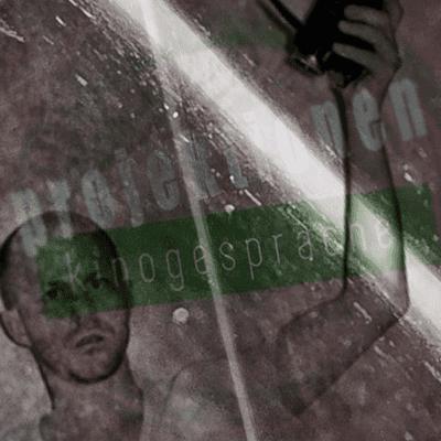 "Projektionen - Kinogespräche - POSITIONEN_""Prisoners of Sex?"""