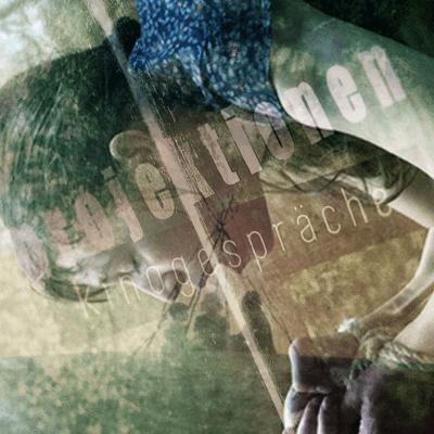 Projektionen - Kinogespräche - Episode 24_Lars von Trier: Die Trilogie der Depression