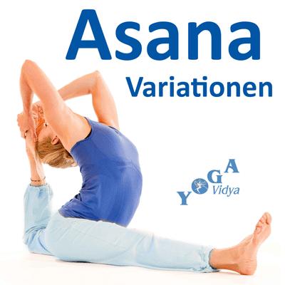 yoga entspannung und meditation podcast on podimo