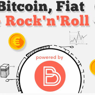 Payment & Banking Fintech Podcast - Stablecoins und Co. – Der digitale Euro aus der Privatwirtschaft