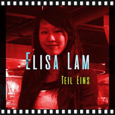 Dunkelkammer – Ein True Crime Podcast - Der Fall Elisa Lam (Teil 1)