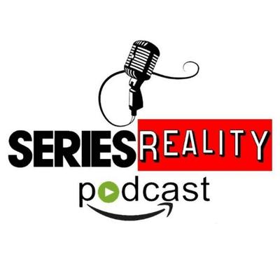 Series Reality Podcast - PROGRAMA 5X07. Mank, 30 Monedas, DES Y Mucho Más. Especial Cine Y Series de Cárceles, Fugas y Prisiones (De Todo Tipo).