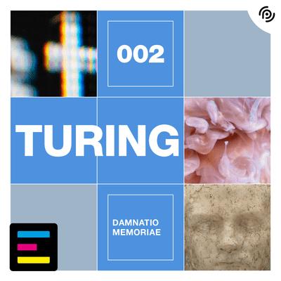Turing - Capítulo 2