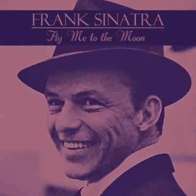 El Recuento Musical - «Fly me to the moon» – La canción con dos títulos